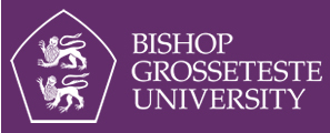 Bishop Grosseteste University College
